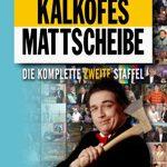 Kalkofes Mattscheibe – Die Premiere Klassiker (2. Staffel)