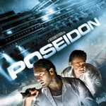 Poseidon (2 Disc Edition)