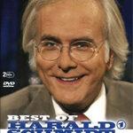 Harald Schmidt – Best of Harald Schmidt 2006