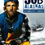 Der gefährlichste Job Alaskas (1. Staffel)