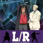 L/R Licensed by Royalty – Mission File 2: Target ( Folge 05-08)