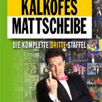 Kalkofes Mattscheibe – Die Premiere Klassiker (3. Staffel)