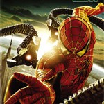Spider-Man 2.1 – Extended Version
