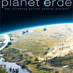 Planet Erde – Staffel 2