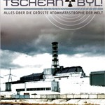 Discovery Channel: Tschernobyl!