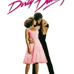 Dirty Dancing – 20 Jahre Anniversary Edition