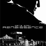 Paris 2054 – Renaissance