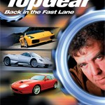 Top Gear – Back in the Fast Lane