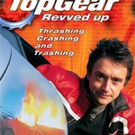 Top Gear – Revved Up