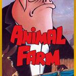 Animal Farm – Aufstand der Tiere