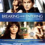 Breaking and Entering – Einbruch und Diebstahl