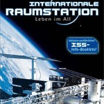 Discovery Channel: Internationale Raumstation – Leben im All