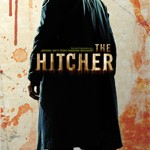 The Hitcher (Special Uncut Edition)