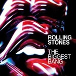 Rolling Stones – The Biggest Bang