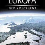 Europa – Der Kontinent