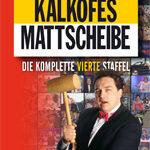 Kalkofes Mattscheibe – Die Premiere Klassiker (4. Staffel)