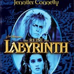 Die Reise ins Labyrinth (Anniversary Edition)