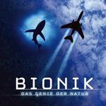 Bionik – Das Genie der Natur