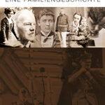 Die Hitlers – Eine Familiengeschichte