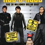 Rob-B-Hood – Premium Edition