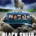 Black Sheep (uncut)