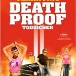 Death Proof – Todsicher