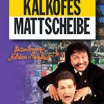 Kalkofes Mattscheibe: Die Premiere Klassiker fietschering Achim Mentzel