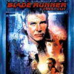 Blade Runner – The Final Cut