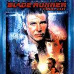 Blade Runner – The Final Cut
