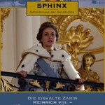 Sphinx – Staffel VIII, Vol. 4