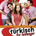 Türkisch für Anfänger – Staffel 3
