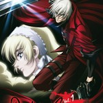 Devil May Cry, Vol.1