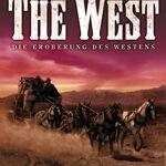 The West – Die Eroberung des Westens