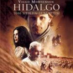 Hidalgo – 3.000 Meilen zum Ruhm