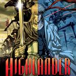 Highlander – Die Macht der Vergeltung