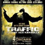 Traffic – Die Macht des Kartells