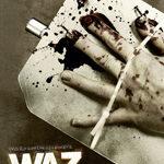 WAZ – Welche Qualen erträgst du?