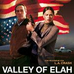 Valley of Elah – Hölle auf Erden fürs Vaterland