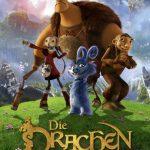 Die Drachenjäger – Der Film