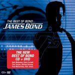 The Best of Bond… James Bond