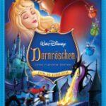 Dornröschen – 2 Disc Edition zum 50. Jubiläum