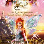 Winx Club – Das Geheimnis des Verlorenen Königreichs