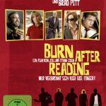 Burn After Reading – Wer verbrennt sich hier die Finger?