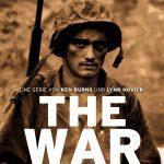 The War – Die Gesichter des Krieges