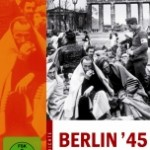 Berlin '45