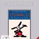 Die Abenteuer von Oswald, dem glücklichen Hasen