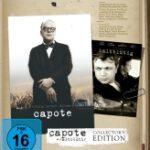 Capote/Kaltblütig