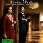 Krupp – Eine deutsche Familie