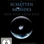 Im Schatten des Mondes – Limited SteelBook Edition