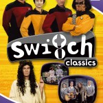 Switch Classics – Staffel 2